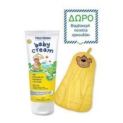 Product_catalog_baby_cream_175ml_vamvakeri_petseta