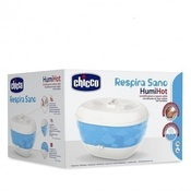 Product_catalog_chicco-humihot-hot-humidifier-