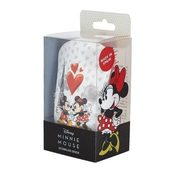Product_catalog_cepillo-maxi-mickey-minnie-542x542