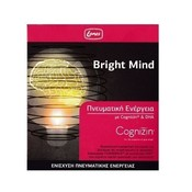 Product_catalog_lanes-bright-mind-10x10ml-500x500