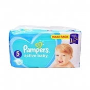 Product_catalog_panes-paidikes-51tem-no-5-11-16-kg-pampers-active-baby-dry-jumpo