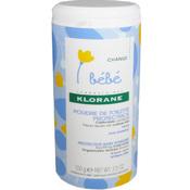 Product_catalog_klorane-poudre-de-toilette-3282770200027