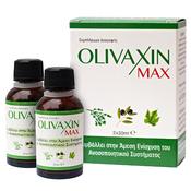 Product_catalog_olivaxin-max-500