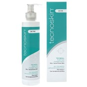 Product_catalog_tecneal-foaming-wash_01_341x0