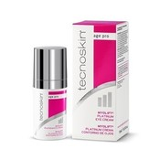 Product_catalog_tecnoskin-myolift-platinum-eye-cream_341x0