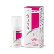 Product_catalog_tecnoskin-myolift-7-eye-cream_341x0
