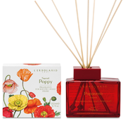 Product_catalog_fragrance-for-scented-wood-sticks-sweet-poppy