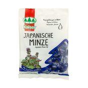 Product_catalog_1498047607_0_kaiser-japanese-mint-oil-karameles-gia-to-vixa-me-gemisi-apo-elaio-iaponikis-mentas-75g