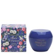 Product_catalog_perfumed-body-cream-dance-of-flowers