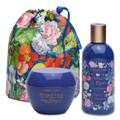 Product_catalog_beautybag-duo-dance-of-flowers