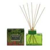 Product_catalog_fragranza-per-legni-profumati-rabarbaro