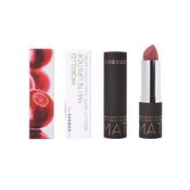 Product_catalog_morello_matte_lipstick_natural_purple_23