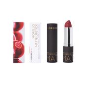 Product_catalog_morello_matte_lipstick_burgundy_red_59