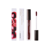 Product_catalog_morello_voluminous_lipgloss_54_bloody_cherry
