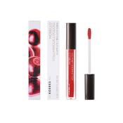 Product_catalog_morello_voluminous_lipgloss_58_real_red