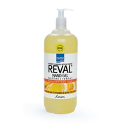 Product_catalog_reval_1lt