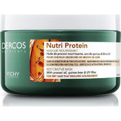 Product_catalog_20181003104836_vichy_dercos_nutri_protein_restorative_mask_250ml