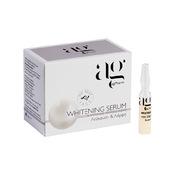 Product_catalog_agpharm_whitening_serum