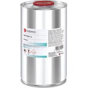 Product_catalog_20180212165710_chemco_aceton_aketoni_1lt