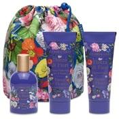 Product_catalog_beautybag-trio-danza-di-fiori-erbolario