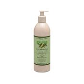 Product_catalog_l-erbolario-l-olivo-crema-nutriente-per-il-corpo-500-ml