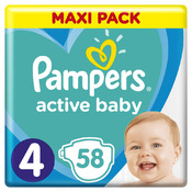 Product_catalog_8001090950819_pampers_active_baby_panes_maxi_pack_megethos_4_9-14_kg_01