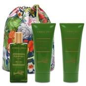 Product_catalog_rhubarb-beauty-bag-trio