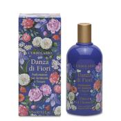 Product_catalog_profumatore-per-ambiente-e-tessuti-danza-di-fiori