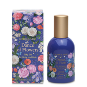 Product_catalog_silky-oil-for-body-and-hair-dance-of-flowers