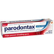 Product_catalog_5054563054975-parodontax-extra-fresh-complete-action-toothpaste-75ml