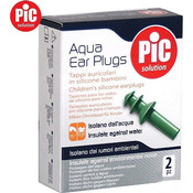 Product_catalog_20180903110755_pic_sport_ear_plugs_8003670072096