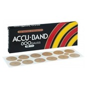 Product_catalog_cosval-accu-band-12-pics