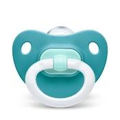 Product_catalog_0f95d4b01e0c653bec013218815892e9