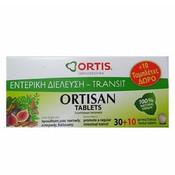 Product_catalog_5411386890379-ortis-ortisan-30-diskia-kai-doro-10-diskia