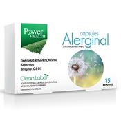 Product_catalog_alerginal_capsules-1