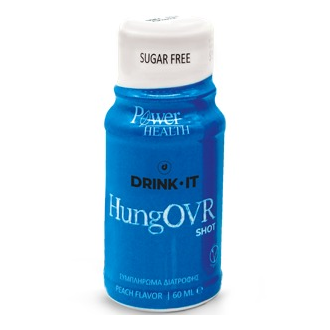 Product_show_drink_it_hungover