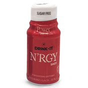 Product_catalog_drink_it_energy