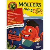 Product_catalog_20181228124119_moller_s_36_masomenes_tampletes_fraoula