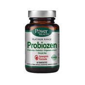 Product_catalog_p_wer-health-classics-probiozen-30-tabs