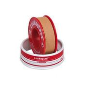 Product_catalog_42079125-800x800
