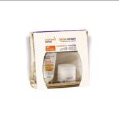Product_catalog_5200312242265