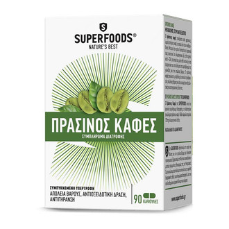 Product_show_superfoods-________-_____-90-capsoules