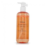 Product_catalog_avene-trixera-nutrition-gel-nettoyant-nutri-fluid-500ml-enlarge
