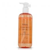 Product_catalog_avene-trixera-nutrition-gel-nettoyant-nutri-fluid-500ml-enlarge
