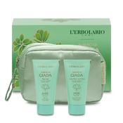 Product_catalog_albero-di-giada-beauty-pochette