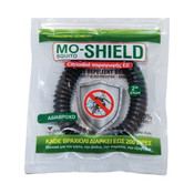 Product_catalog_menarini-mo-shield-antikounoupiko-vraxiolaki-1