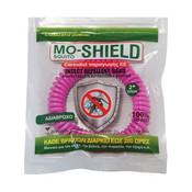 Product_catalog_menarini-mo-shield-antikounoupiko-braxiolaki-1