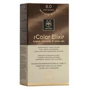 Product_catalog_5201279067434-apivita-my-color-elixir-8.0-light-blonde