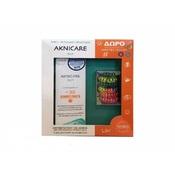 Product_catalog_synchroline_promo_aknicare_sun_spf30_antiiliaki_krema_50ml_doro_hair_ties_dessata