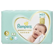 Product_catalog_4015400278870_81689706_pampers_premium_care_____5_2x44_jumbo